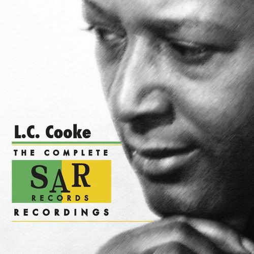 Complete Sar Records Recordings