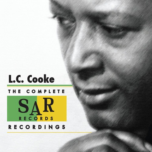 Complete Sar Records Recordings