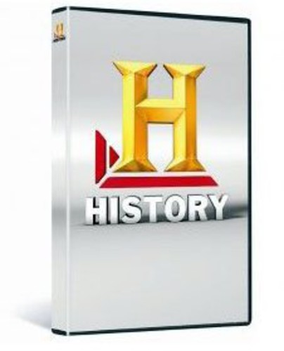Time Machine: Dogfights of the Future