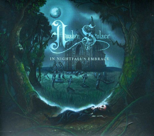 In Nightfall's Embrace [Import]