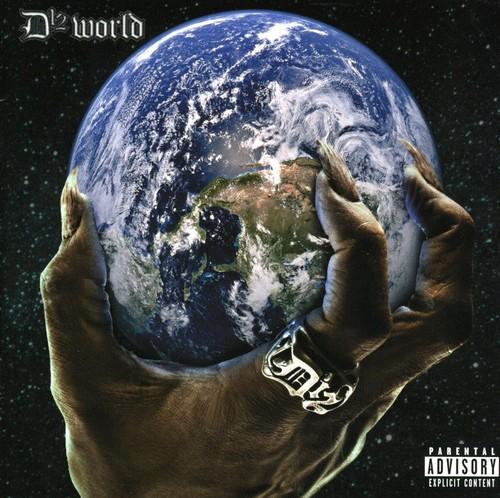 D12-D12 World
