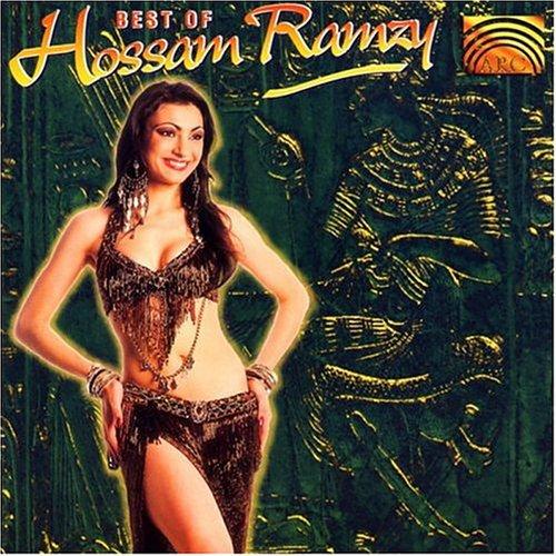 Best of Hossam Ramzy