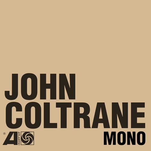 The Atlantic Years In Mono