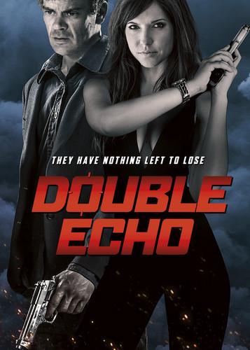 Double Echo