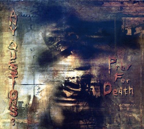 Prey for Death Special Edition