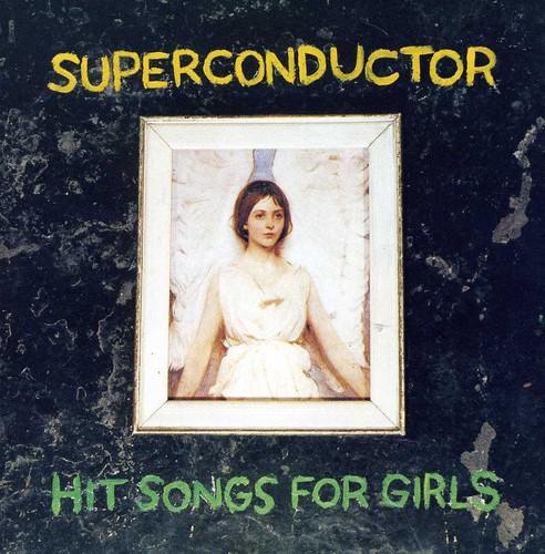 Hit Songs for Girls