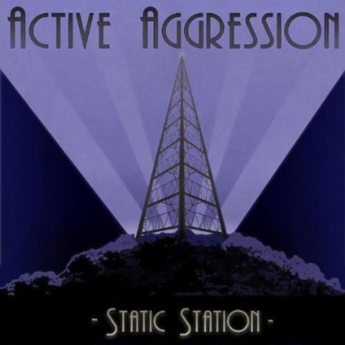 Static Station