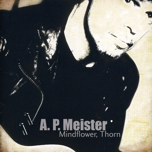 Mindflower Thorn