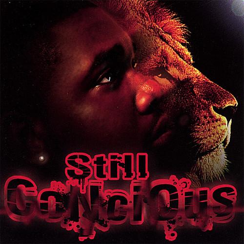 Still Concious
