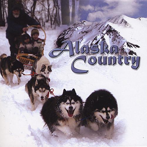 Alaska Country