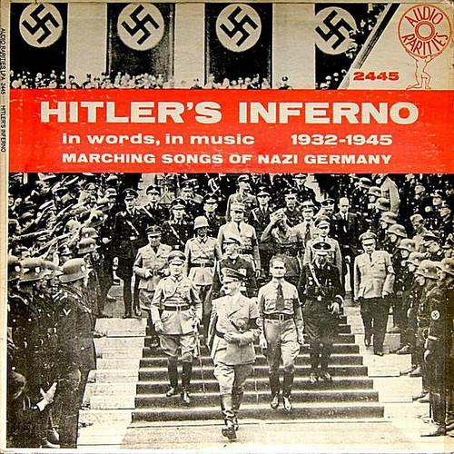 Hitler's Inferno