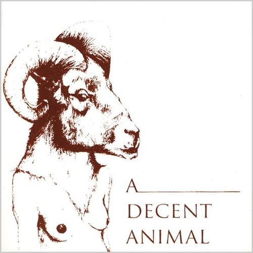 Find a Decent Animal & Love It