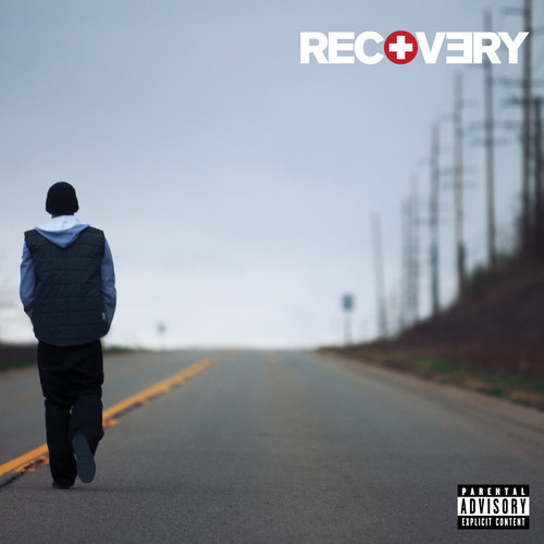 Recovery [Explicit Content]