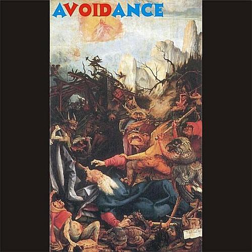 Avoidance