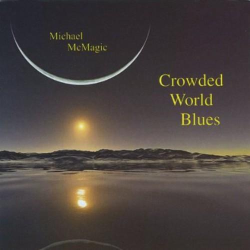 Crowded World Blues
