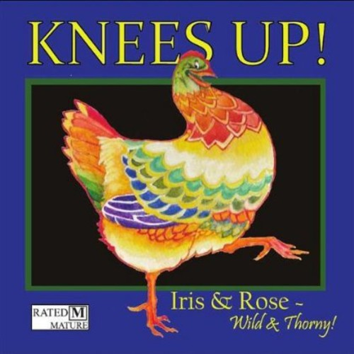 Knees Up!