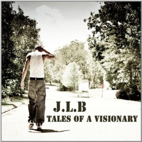 Tales of a Visionary