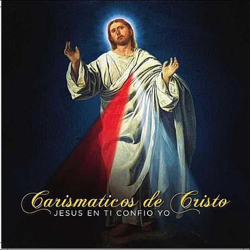 Jesus en Ti Confio Yo