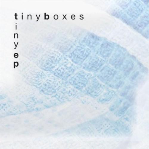 Tiny EP