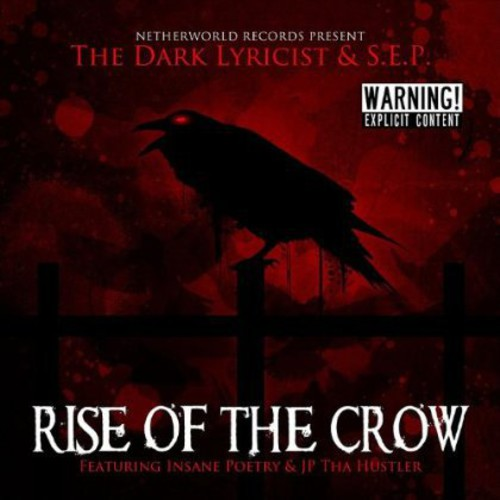 Rise of the Crow