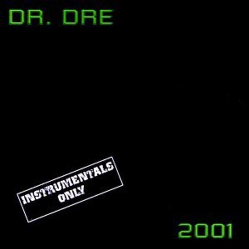 2001 Instrumental