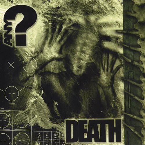 Death Special Edition