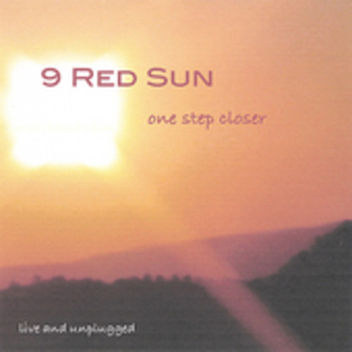 One Step Closer Live & Unplugged