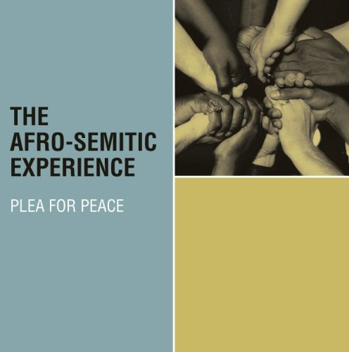 Plea for Peace