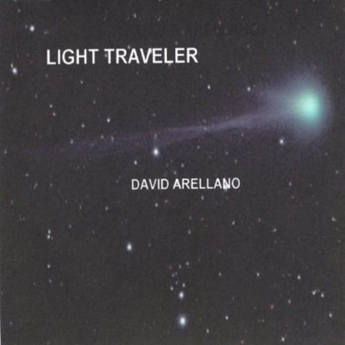 Light Traveler