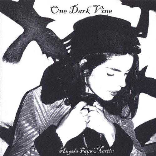 One Dark Vine