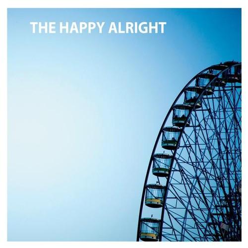 Happy Alright