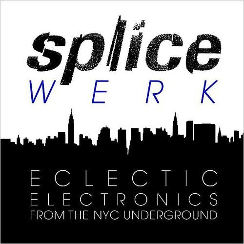 Splicewerk /  Various