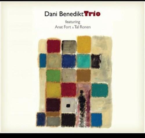 Dani Benedikt Trio