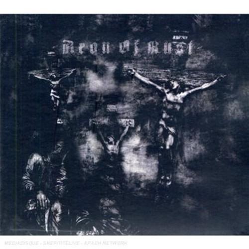 Aeon of Rust [Import]
