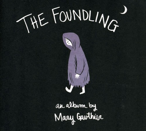 Foundling [Import]