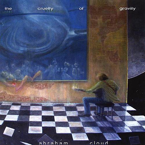 Cruelty of Gravity