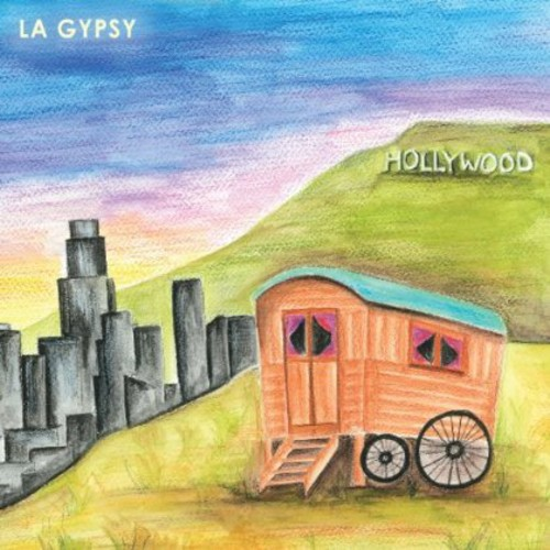 La Gypsy