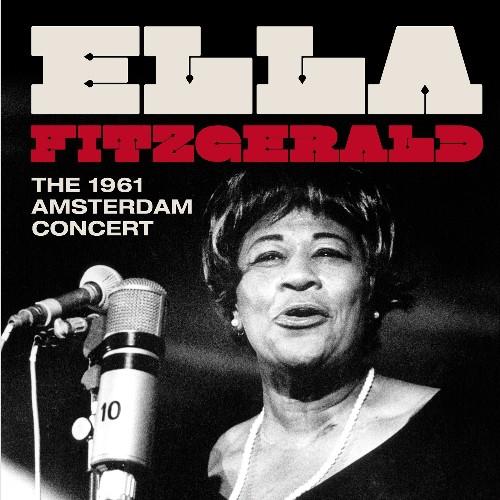 1961 Amsterdam Concert [Import]