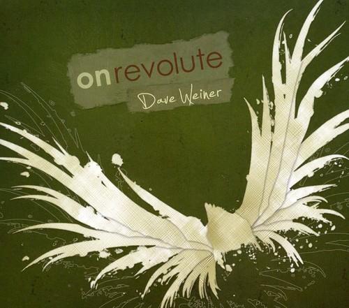 On Revolute