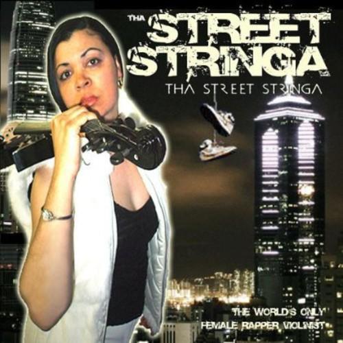 Tha Street Stringa