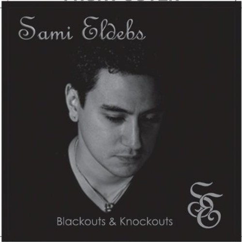 Blackouts & Knockouts