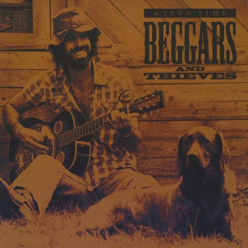 Beggars & Thieves