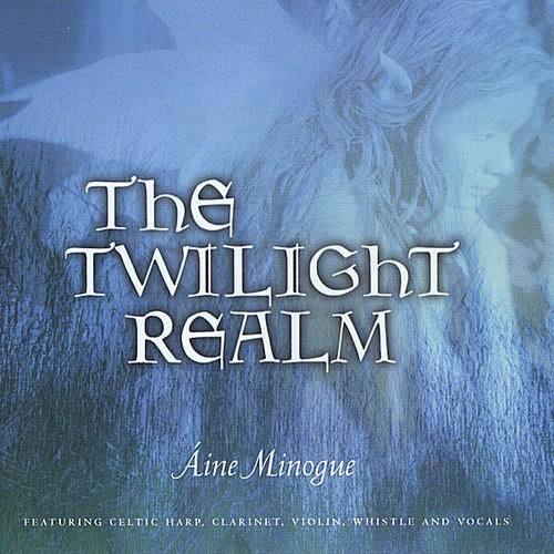 Twilight Realm