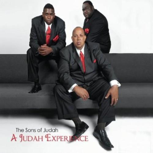 Judah Experience