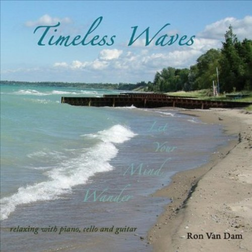 Timeless Waves