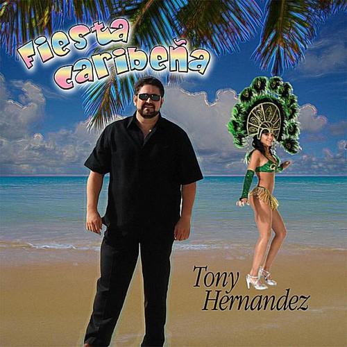 Fiesta Caribea