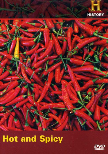 Hot & Spicy