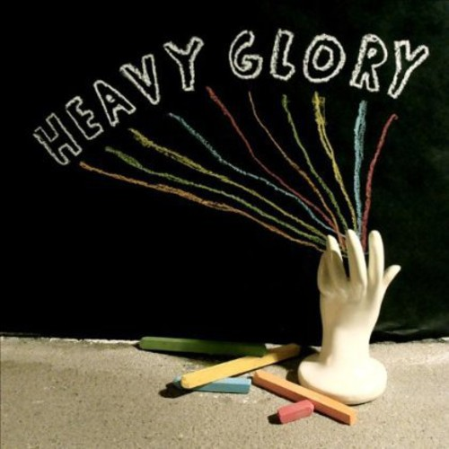 Heavy Glory