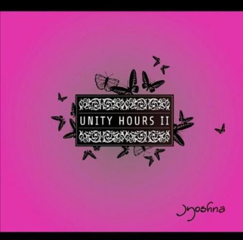 Unity Hours 2