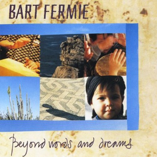 Beyond Words & Dreams